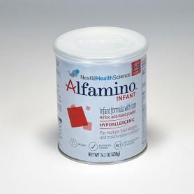 ALFAMINO INFANT