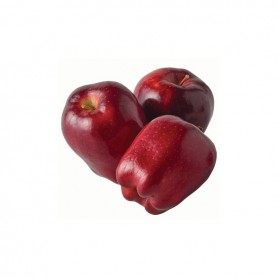 RED DELICIOUS APPLES - EACH