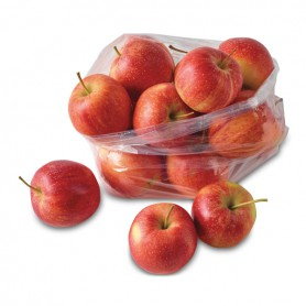 Apple Gala - EACH