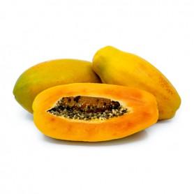 Papaya  - EACH