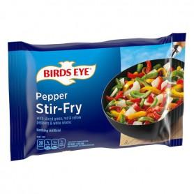 BE Pepper Stir-Fry 16oz