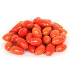 TOMATOES GRAPE 1LB