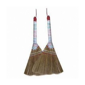 CHINA STYLE BROOM