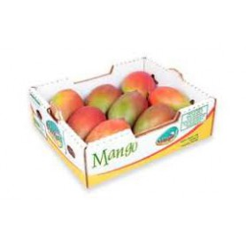 HAYDEN MANGO BOX 9CT