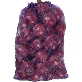RED ONION BAG 5LB