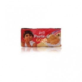 PARLE -G GOLD 125GM