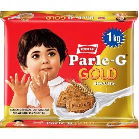 PARLE G GOLD 1KG