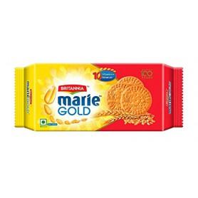 BRITANNIA MARIE GOLD 250GM
