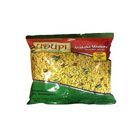 UDUPI AVALAKI MIXTURE 400 GM