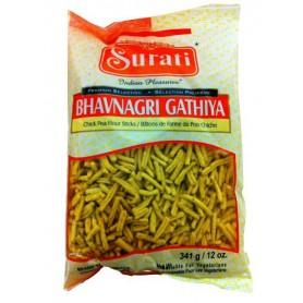 SURATI BHAVNAGRI GATHIYA 341 G
