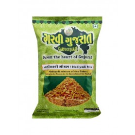 GARVI GUJARAT NADIADI MIX10OZ