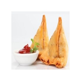 FRESH SAMOSA 1PC